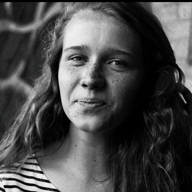 Anna Sofie