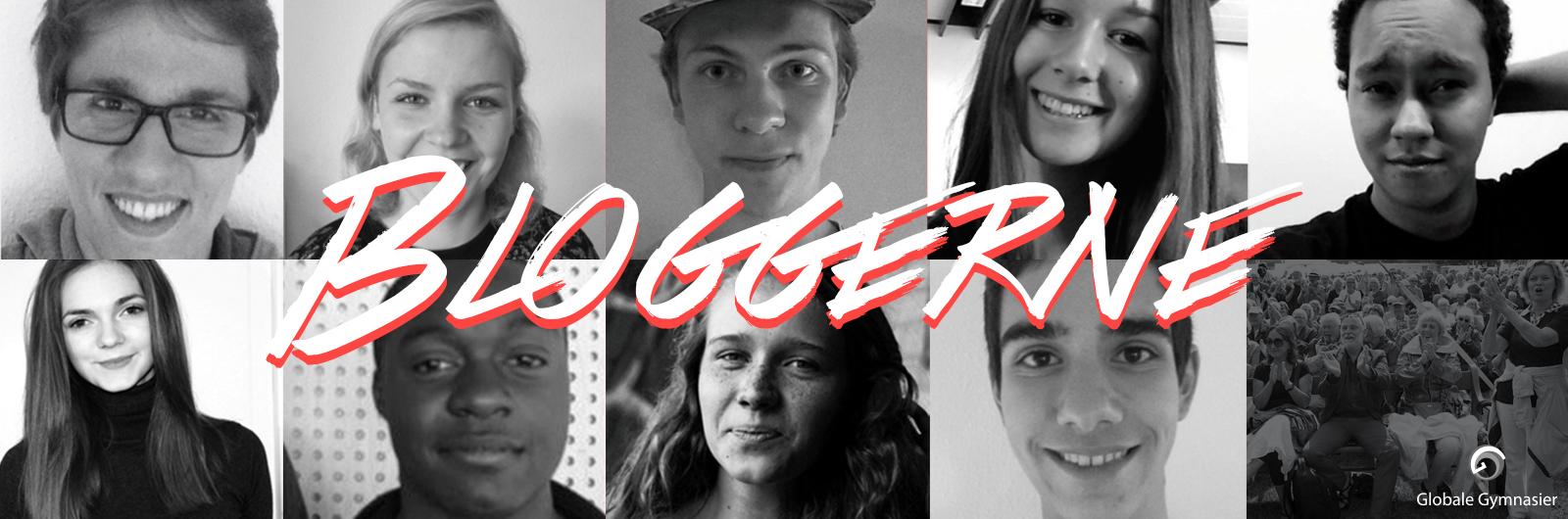 bloggere_2